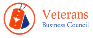 Professional-memberships in Veterans Business Council, Rochester, NY