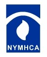 Professional-memberships in nymhca