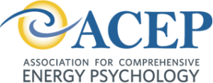 Professional-Memberships in Association for Comprehensive Energy Psychology