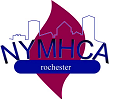 Professional-memberships in NYMHCA Rochester NY Chapter