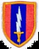 veterans services-1st Signal Brigade, PTSD, Rochester, NY