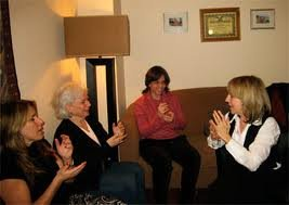 EFT Healing Group, Rochester, NY