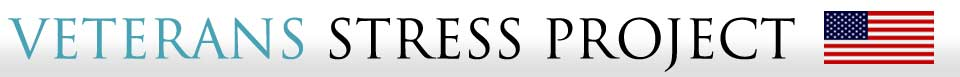 Veterans services- Veterans Stress Project, EFT, PTSD, Rochester, NY, Post traumatic Stress Disorder