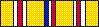 veterans services, PTSD, Rochester, NY, moral injury
