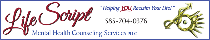 Life Script Mental Health Counseling Services PLLC